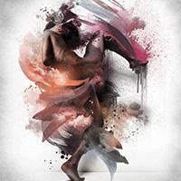 artist-MikaelB-THomasFryd