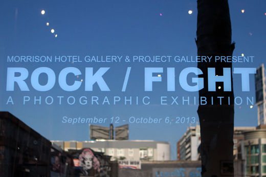 rockfight_1